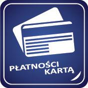 i_platnosci