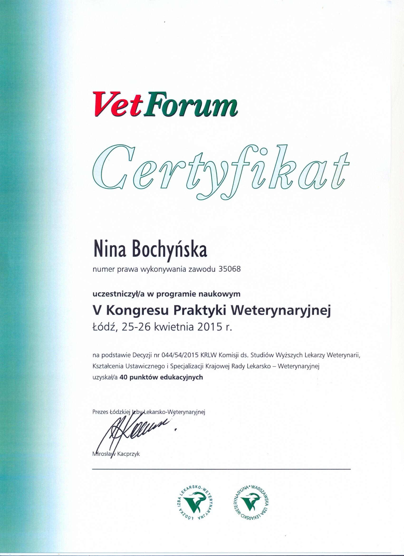 certyfikat_26