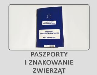 paszporty nowy